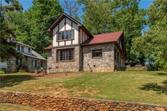 47 Norton Way, Lake Junaluska, NC 28745 - Image 1