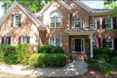 1104 Long Creek Court, Lake Wylie, SC 29710 - Image 1