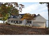 158 Quail Hollow Drive , Kings Mountain, NC 28086 - Image 1: Your new home just 50 minutes from Charlotte!
