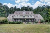 2186 Mckee Road, Fort Mill, SC 29708 - Image 1