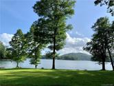 306 Island Point Road, Lake Toxaway, NC 28747 - Image 1