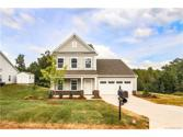 16121 Commodore Drive  Lot 324, Lancaster, SC 29720 - Image 1