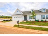40114 Crooked Stick Lane  Lot 691, Lancaster, SC 29720 - Image 1