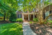 12521 Preservation Pointe Drive, Charlotte, NC 28216 - Image 1