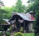 2190 Upper Whitewater Road, Sapphire, NC 28774 - Image 1