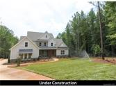 225 Cape August Place  Lot 22, Belmont, NC 28012 - Image 1