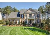 404 Beech Bluff Drive , Mount Holly, NC 28120 - Image 1