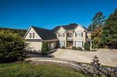 613 46th Ave Drive NE, Hickory, NC 28601 - Image 1