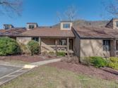147 Westlake Drive Unit 1203, Lake Lure, NC 28746 - Image 1