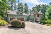 5057 Lighthouse Court, Morganton, NC 28655 - Image 1