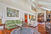 759 Fairway Point Drive, Tega Cay, SC 29708 - Image 1