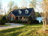 15617 Arrowood Drive , Norwood, NC 28128 - Image 1: Welcome to our Lake Home.  We have all the luxuries here as our primary home, with the addition of this wonderful lake and the freedom to relax and enjoy lake living.