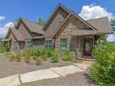 32 E Saddle Notch Lane, Tuckasegee, NC 28783 - Image 1