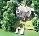 304 Seton Road, Lake Lure, NC 28746 - Image 1