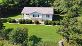 500 Indian Springs Road, Clyde, NC 28721 - Image 1