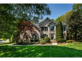 12507 Preservation Pointe Drive , Charlotte, NC 28216 - Image 1