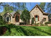 2219 Capes Cove Drive , Sherrills Ford, NC 28673 - Image 1
