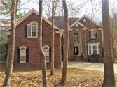12630 Preservation Pointe Drive, Charlotte, NC 28216 - Image 1