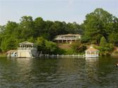 154 Montview Drive Lot 18, Mount Gilead, NC 27306 - Image 1