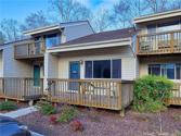 118 West Lake Drive Unit 202, Lake Lure, NC 28746 - Image 1