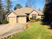 5102 Sherbourne Court, Morganton, NC 28655 - Image 1