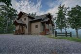 138 Look Out Point, Bryson City, NC 28713 - Image 1