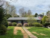 45 Lakeview Road, Asheville, NC 28804 - Image 1