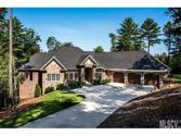214 PIER POINT Drive , Connelly Springs, NC 28612 - Image 1