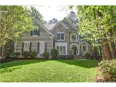 4420 Shadow Cove Lane , Charlotte, NC 28216 - Image 1: Exterior Front