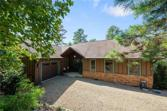 587 Rainbow Circle, Lake Lure, NC 28746 - Image 1