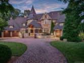109 Conway Court, Mooresville, NC 28117 - Image 1