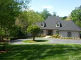 525 43RD AVE Court, Hickory, NC 28601 - Image 1