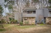 429 Mtn Boulevard Unit C-101, Lake Lure, NC 28746 - Image 1