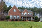 201 Waterford Drive, Mount Holly, NC 28120 - Image 1