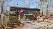 255 Pointe Overlook Drive, Bryson City, NC 28713 - Image 1