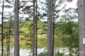 2038 & 2048 Inlet Shore NE Lot 24 & 25, Connelly Springs, NC 28612 - Image 1