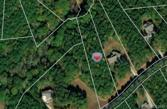 #90 Harbor Oaks Drive Lot 90, Denver, NC 28037 - Image 1