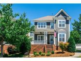 166 Lavender Bloom Loop , Mooresville, NC 28115 - Image 1: Welcome Home to Lake Living at it's best! Freshly painted entire exterior.