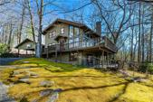 2454 Cold Mountain Road, Lake Toxaway, NC 28747 - Image 1