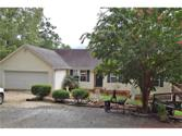 531 Sloping Meadow Drive Lot 11, Mill Spring, NC 28756 - Image 1