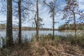 Lot 17 Tributary Drive Lot 17, Fort Lawn, SC 29714 - Image 1