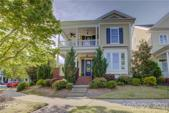 3539 Richards Crossing, Fort Mill, SC 29708 - Image 1