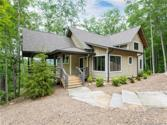 4138 Lake Forest Drive, Tuckasegee, NC 28783 - Image 1