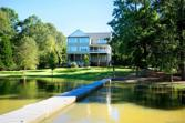 2372 White Heron Road, Liberty Hill, SC 29074 - Image 1: Serene and Peaceful