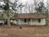 521 MIDWAY LAKE Road, Mooresville, NC 28115 - Image 1
