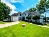 4675 Dove Point , York, SC 29745 - Image 1