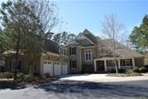 127 Watch Harbor Road, New London, NC 28127 - Image 1: Front View of Home