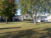 154 North Shore Drive, Cherryville, NC 28021 - Image 1