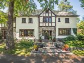 138 W Avon Parkway, Asheville, NC 28804 - Image 1