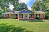 108 Glenview Drive, Cherryville, NC 28021 - Image 1